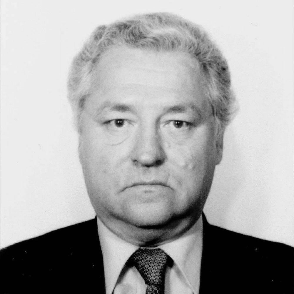 Eduardo Barreiro