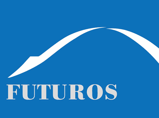Programa Futuros