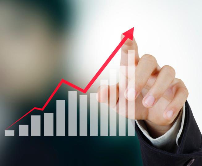 Nuevos beneficios para MiPyMEs