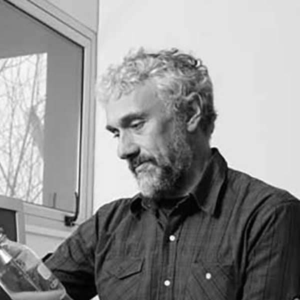 Gustavo Curutchet