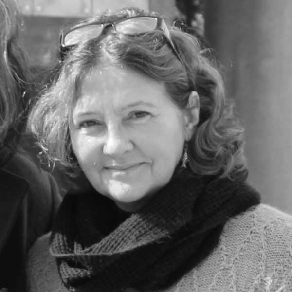 Priscilla Minotti