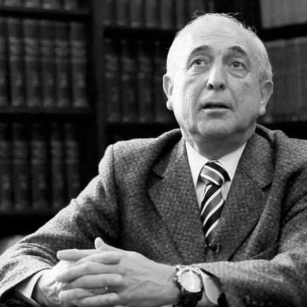 Raúl Antonio Lopardo