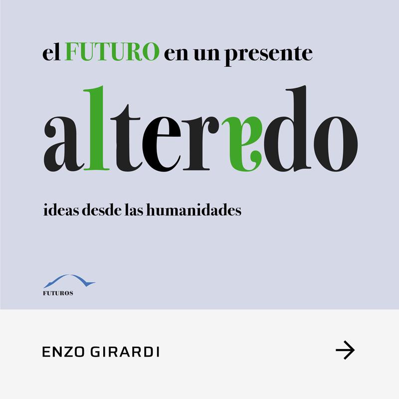 Enzo Girardi