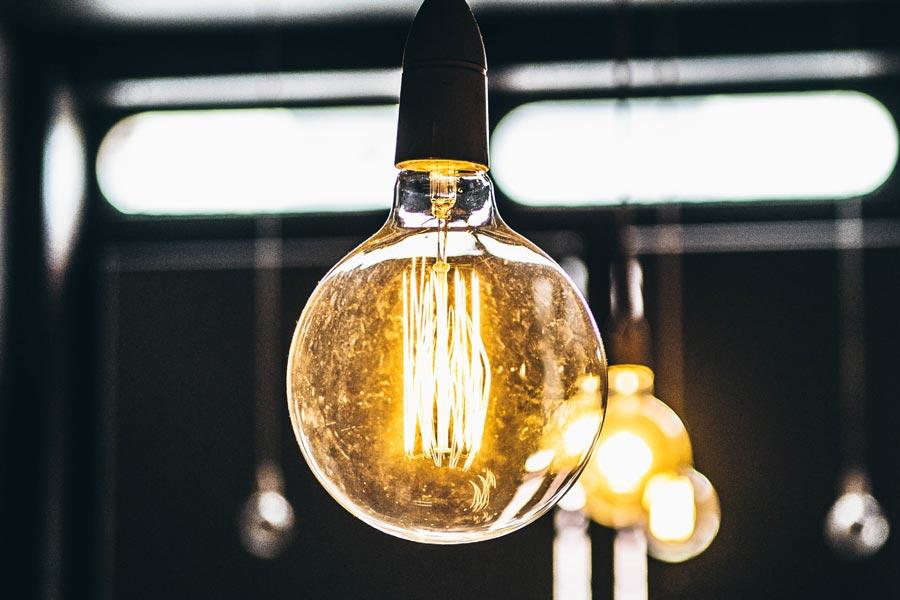 Una empresa ahorra el 17% de su consumo eléctrico con la ayuda de FUNINTEC