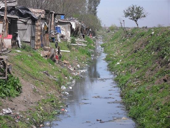 Observatorio Ambiental Cárcova: Reflexiones sobre el futuro del agua